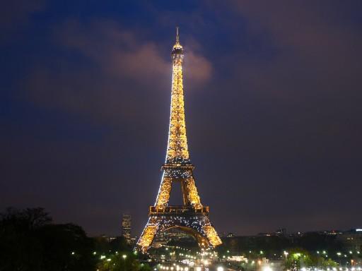 Paris001