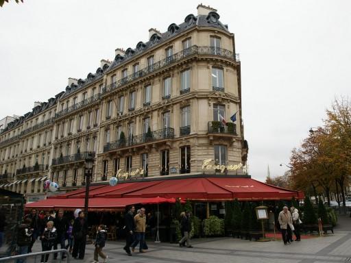 Paris003
