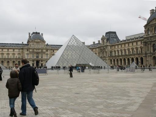 Paris004