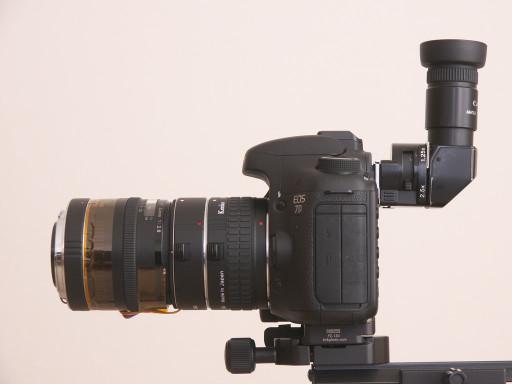 Camera_1502011