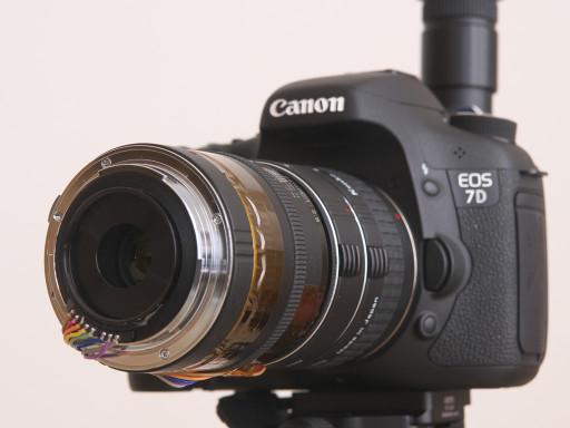 Camera_1502012