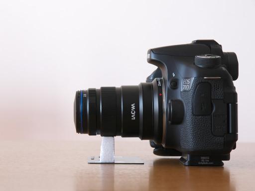Camera_19010102